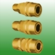 42-Air Line Couplers & Adapters