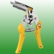 C-ring Tool