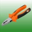 Pliers & Cutting Series
