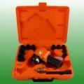 01-3-Air Impact Wrench Kits