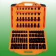 38-Air Impact Socket Sets & Extension Bar