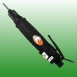 3-4-Torque Control (Shut Off) Type Air Screwdrivers