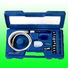 Micro Die Grinder Kit