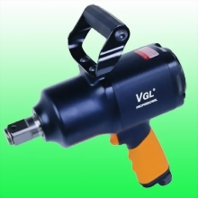 "1"" Composite Impact Wrench"