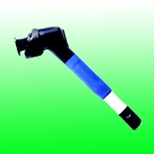 High Speed Air Angle Grinder