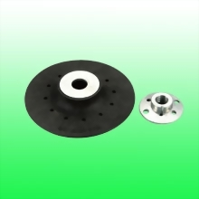 "4-1/2"" TURBO BACKING PAD"