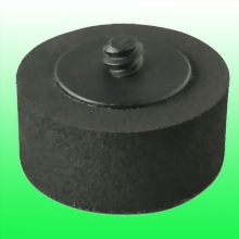 SOFT DISC FOR ROLL-ON HOLDER