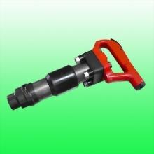 Less Vibration Chipping Hammer