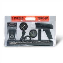5PCS ECONOMICAL TUNE-UP KIT