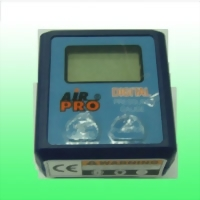 3 IN 1 DIGITAL AIR GAUGE