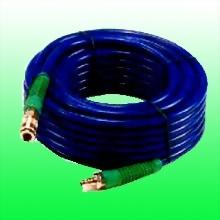 Pu Braid Air hose