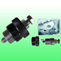 INJECTION PUMP EXTRACTOR TOOLS KIT FOR BMW