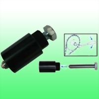 PULLER FOR INJECTION PUMP TOOL KIT  FOR BMW
