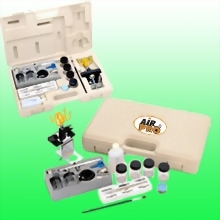 Air Brush Utility Kit
