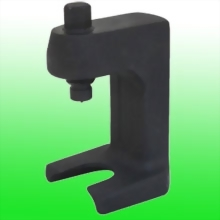 BALL JOINT SEPARATOR FOR BMW (E39)