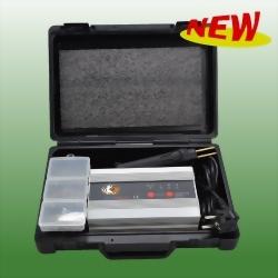 Bumper Repair Kit(Touch Type)-Europe