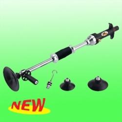 Manual Vacuum Dent Puller
