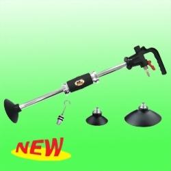 Air Vacuum Dent Puller