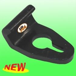 Chain Handy Hook