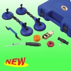 7PCS Windshield Removal/Installation Tool Kit