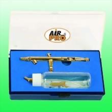 Suction Air Brush