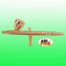 Gravity Air Brush
