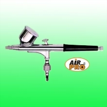 Air Brush w/0.3 mm Nozzle 9 cc Paint Cup