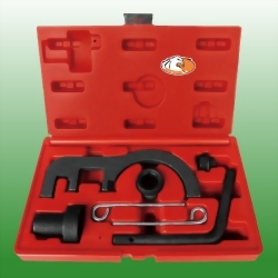 BMW N47/N47S Timing Tool Kit