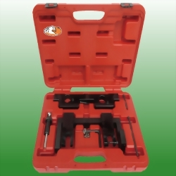 BMW Timing Tool Set(N20,N26)