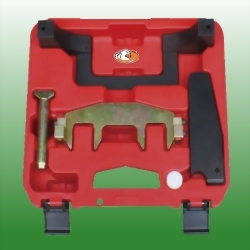 BENZ(M271) Alignment Tool Set