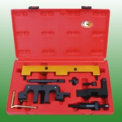 BMW Engine Timing Tool Set
