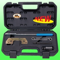 Engine Timing Tool Set For LAND; ROVER; BMW; OPEL