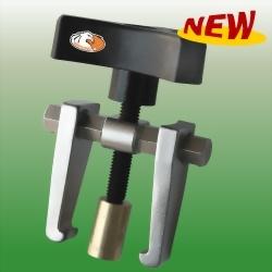 Universal Wiper Arm Puller