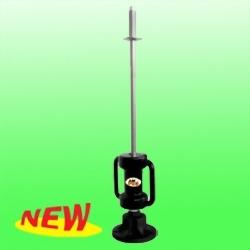 Hub Slide Hammer Puller(Outsize hammer)