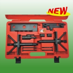 Camshaft and Crankshaft Alignment Tool Kit