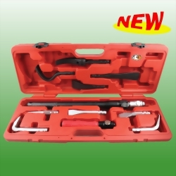 All Go Auto Repair Kit
