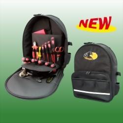 51PCS Tool Bag Sets