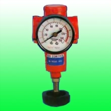 "1/2"" REGULATOR"