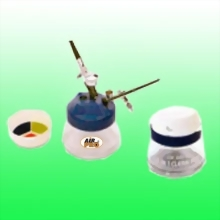 3 IN 1 CLEAN POT  FOR AIR BRUSH