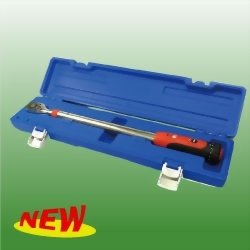 Screen Torque Wrench