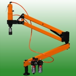 Extension Arm W/Tool Set Extended Span Length:100-1050mm