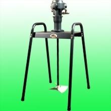 Frame type air agitator
