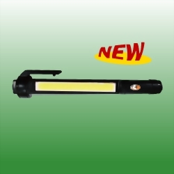Super Bright LED Pen Light