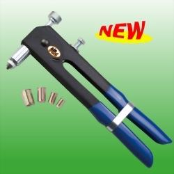 Iron Nut Riveter Kit