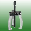 2 Ton 2&3 Jaw Puller