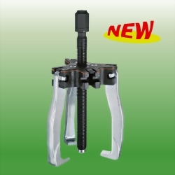 7 Ton 2 & 3 Jaw Puller