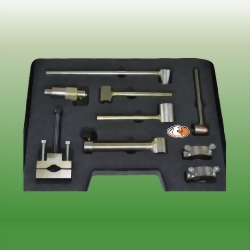 Track Rod Setting Set