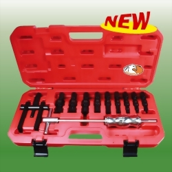 12PCS Internal Bearing Puller Kit