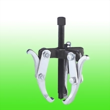 "ALLOY TWO-THREE JAWS 4"" REVERSIBLE PULLER"