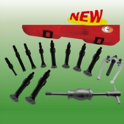 Expansion-Type Puller Kit